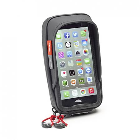 Suport Smartphone universal S957B [0]