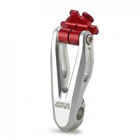 Suport special din aluminiu pentru navigatie sau telefon S902A [0]