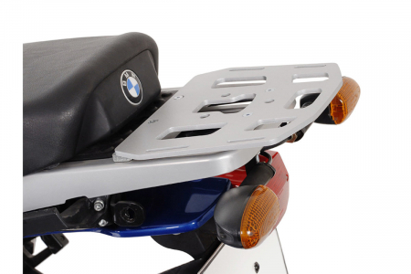 Suport Top Case Alu-Rack BMW R 1100 GS 1994-19992