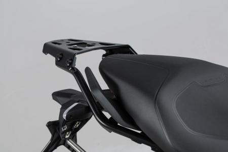 Suport Top Case Alu-Rack Ducati Monster 1200 / S 2014- [2]