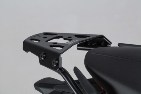 Suport Top Case Alu-Rack Ducati Monster 1200 / S 2014- [1]