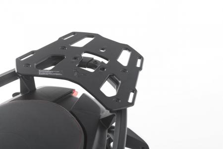 Suport Top Case Alu-Rack Ducati Multistrada 1200 2010-2012 [0]