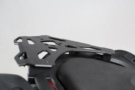 Suport Top Case Alu-Rack Ducati Multistrada 1200 2015- [2]