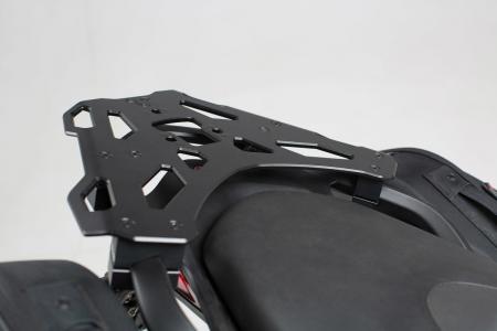 Suport Top Case Alu-Rack Ducati Multistrada 1200 2015- [1]