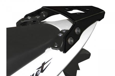 Suport Top Case Alu-Rack Honda CB 600 F Hornet 2002-2006 GPT.01.205.100/B0