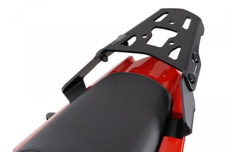 Suport Top Case Alu-Rack Honda CBF 125 2009- [2]