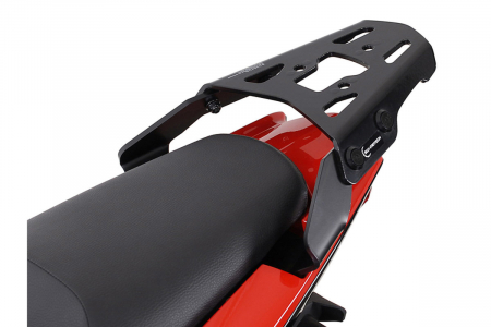 Suport Top Case Alu-Rack Honda CBF 125 2009- [1]