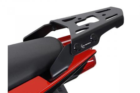 Suport Top Case Alu-Rack Honda CBF 125 2009- [3]