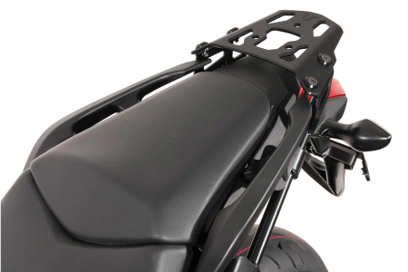 Suport Top Case Alu-Rack Honda NC 700 S / SD 2011- [0]