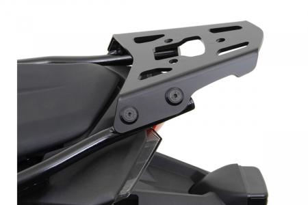 Suport Top Case Alu-Rack Honda VFR 1200 F 2009- [3]