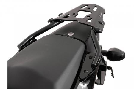 Suport Top Case Honda XL 700 V Transalp 2007-2010 [1]