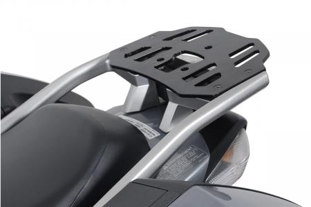 Suport Top Case Alu-Rack Kawasaki GTR 1400 2007-20081