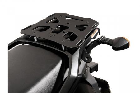 Suport Top Case Alu-Rack Kawasaki KLV 1000 2004-2006 [0]