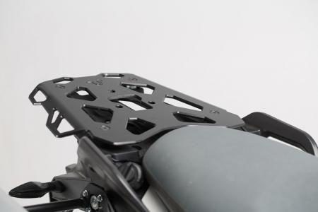 Suport Top Case Alu-Rack KTM 1290 Super Adventure 2014-0