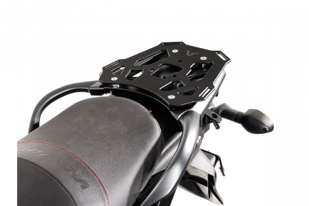 Suport Top Case Alu-Rack Suzuki DL 650 V-Strom / V-Strom 650 XT 2011- [0]