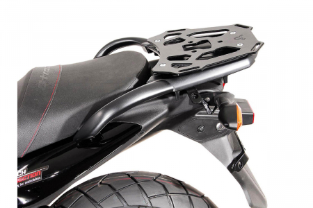 Suport Top Case Alu-Rack Suzuki DL 650 V-Strom / V-Strom 650 XT 2011- [2]