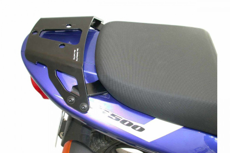 Suport Top Case Alu-Rack Suzuki GS 500 E 2001-20022