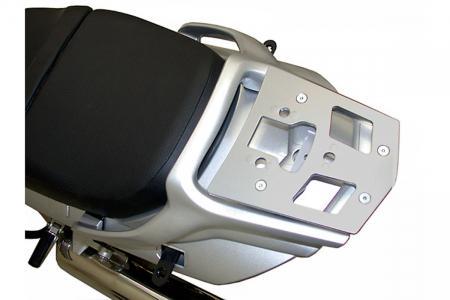 Suport Top Case Alu-Rack Yamaha FJR 1300 2000-2002 [0]