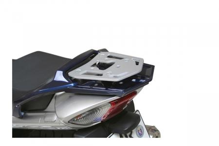 Suport Top Case Alu-Rack Yamaha FJR 1300 2006-2007 [1]