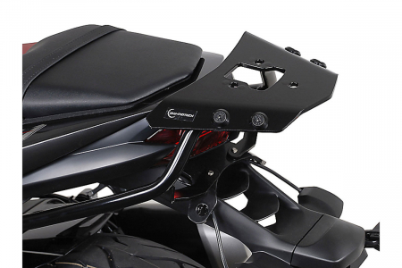 Suport Top Case Alu-Rack Yamaha FZ 1 2005-3