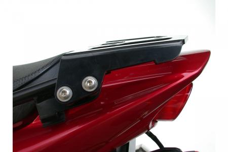Suport Top Case Alu-Rack Yamaha FZS 1000 Fazer 2000-2004 [0]