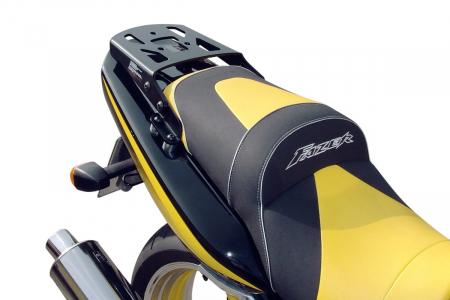Suport Top Case Alu-Rack Yamaha FZS 600 Fazer 1997-2003 [0]