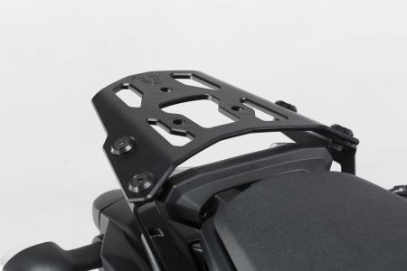 Suport Top Case Alu-Rack Yamaha MT-09 2013-1