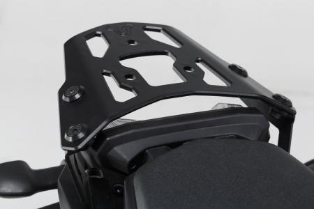 Suport Top Case Alu-Rack Yamaha MT-09 2013-0