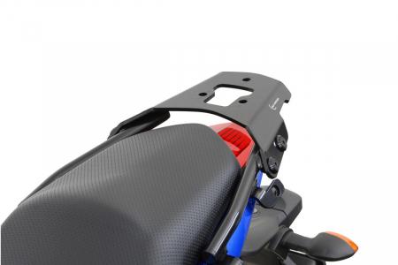 Suport Top Case Alu-Rack Yamaha XJ 6 2008-2012 [1]