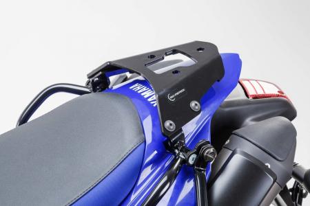 Suport Top Case Alu-Rack Yamaha XT 660 R 2004-20090