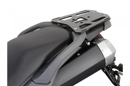 Suport Top Case Alu-Rack Yamaha XT 660 Z Tenere 2007- [2]