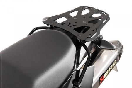 Suport Top Case KTM LC8 950-990 Adventure0