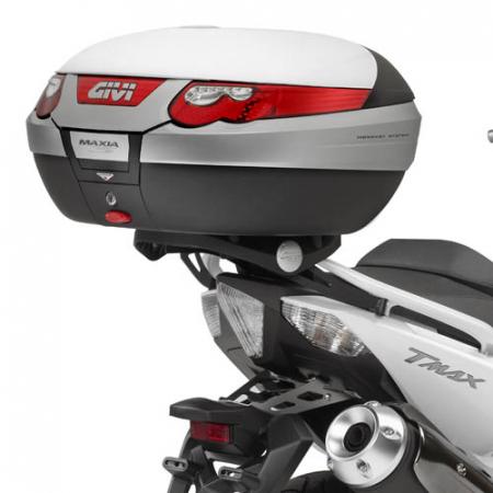 Suport Top Case MONOKEY Yamaha T-Max 500 08-12 [0]