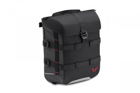 Geanta SysBag 15 cu placa adaptoare, stanga 15 l. Pentru SLC and PRO side carrier. stanga.0