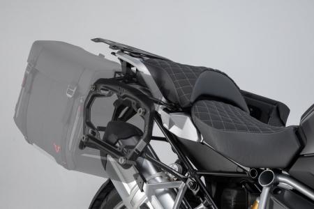 SysBag 30/30 sistem Honda VFR1200X Crosstourer (11-).1