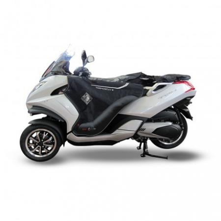 Termoscut EVO R173EV Peugeot Metropolis 3 Wheels [0]