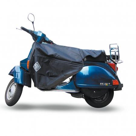 Termoscut R013 Honda SH 50 (pana in 2000)///Piaggio Vespa PK/PX/HP [2]