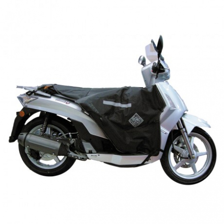 Termoscut R065 Kymco Yager 50/125/200 (din 2006) [1]
