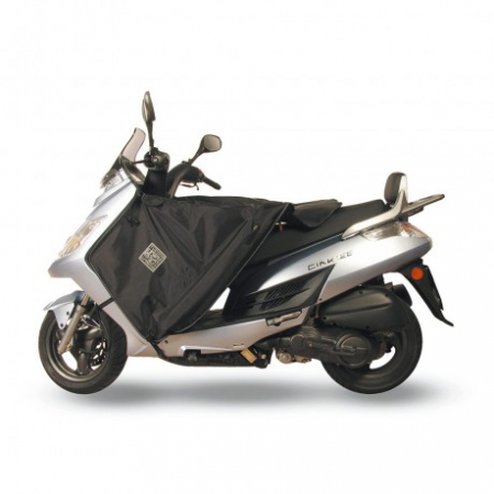 Termoscut R065 Kymco Yager 50/125/200 (din 2006) [0]