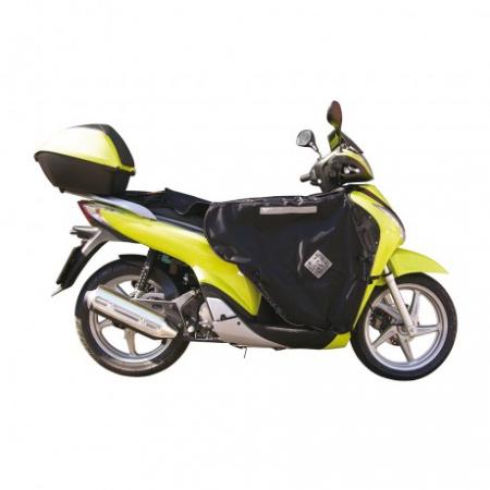 Termoscut R079 Honda SH 125/150 (din 2009 pana in 2012) [0]
