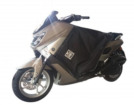 Termoscut Yamaha N-Max 125 R180 [0]