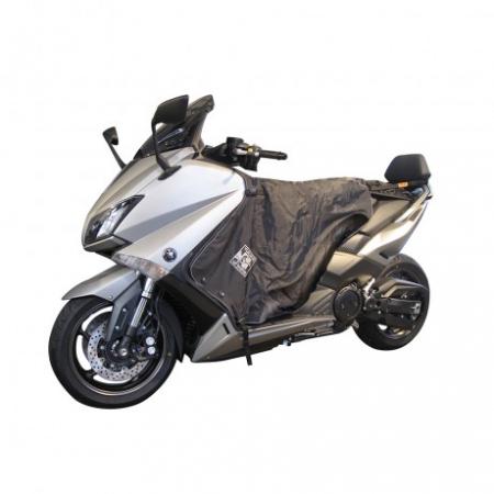 Termoscut Yamaha T-Max (2012-2015) R089 [1]