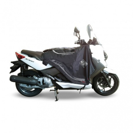 Termoscut Yamaha X-Max 125-250 (incepand cu 2014) EVO R167EV [0]