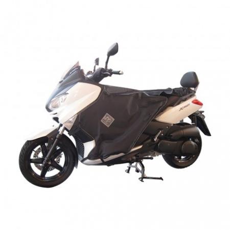 Termoscut Yamaha X-Max (2010-2013) R080 [0]