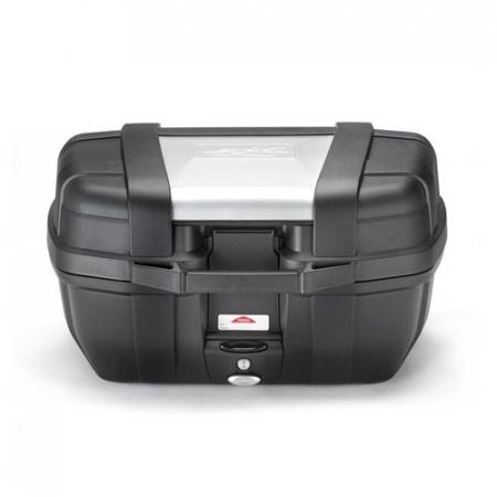Top Case Kappa 52L EAN: 80298710977821