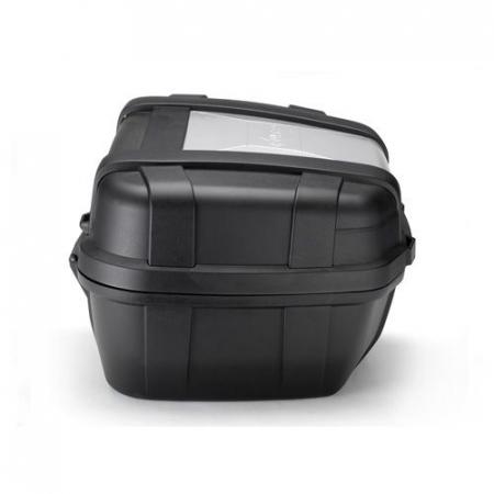 Top Case Kappa 52L EAN: 80298710977823