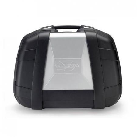 Top Case Kappa 52L EAN: 80298710977822