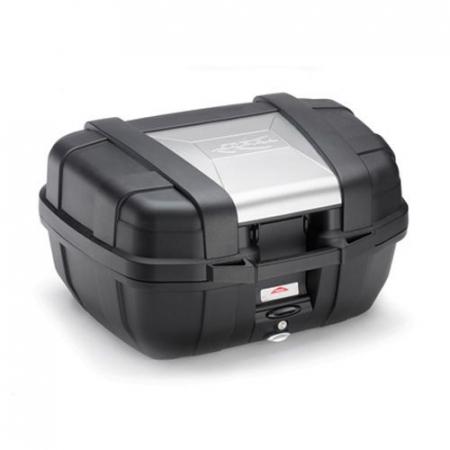 Top Case Kappa 52L EAN: 80298710977820