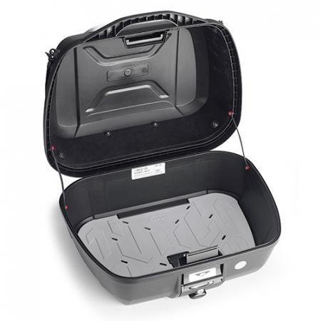 Top Case Givi Monolock E43 [3]