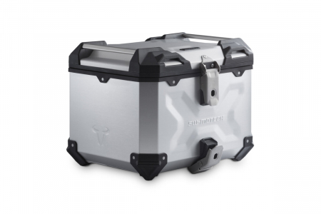 Trax Adv top case system BMW R 1200 GS (04-12). [0]